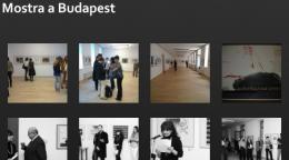 Galleria fotografica di un evento